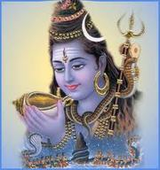love guru astrologer ashok shastri have total solution 09888629704
