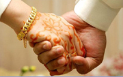 Offer Our Copmpany Our Matrimonial Website only at Rs.799 Join
